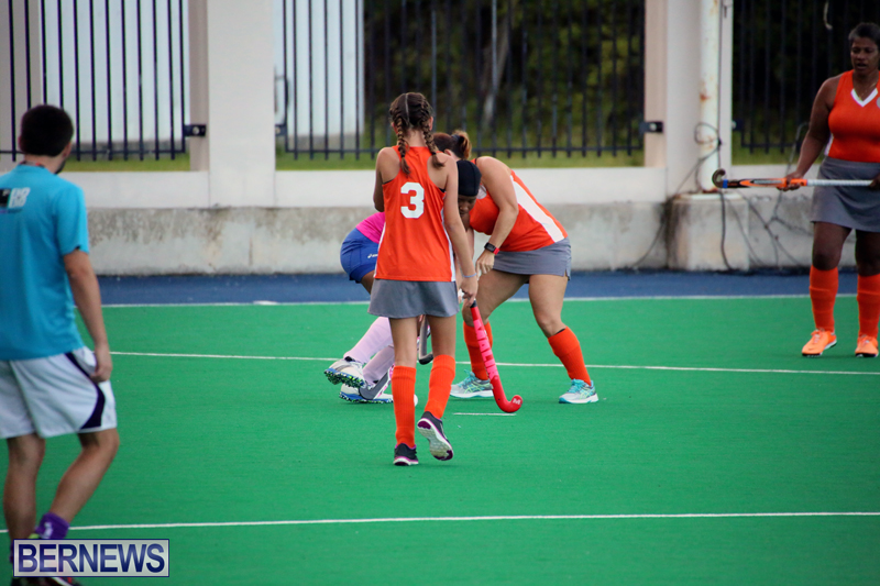 Field-Hockey-Bermuda-Nov-8-2017-7