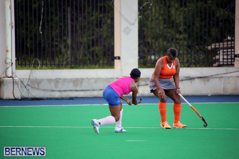 Field-Hockey-Bermuda-Nov-8-2017-9