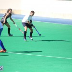 Field Hockey Double Header Bermuda Nov 29 2017 (11)