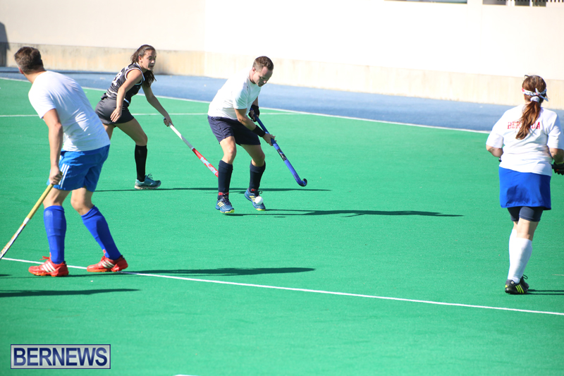 Field-Hockey-Double-Header-Bermuda-Nov-29-2017-11
