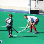 Field Hockey Double Header Bermuda Nov 29 2017 (13)