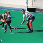 Field Hockey Double Header Bermuda Nov 29 2017 (14)