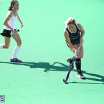 Field Hockey Double Header Bermuda Nov 29 2017 (15)