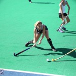 Field Hockey Double Header Bermuda Nov 29 2017 (16)