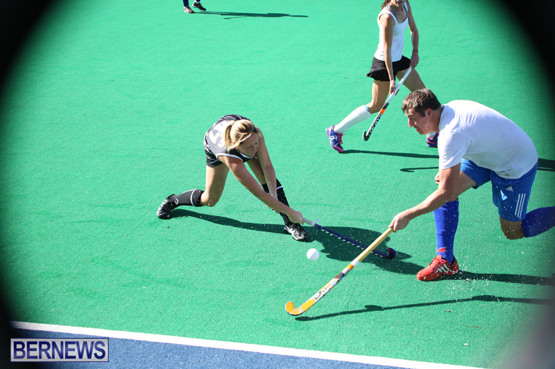 Field-Hockey-Double-Header-Bermuda-Nov-29-2017-17