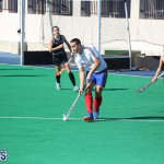Field Hockey Double Header Bermuda Nov 29 2017 (18)