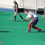 Field Hockey Double Header Bermuda Nov 29 2017 (19)