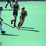 Field Hockey Double Header Bermuda Nov 29 2017 (3)