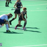 Field Hockey Double Header Bermuda Nov 29 2017 (4)