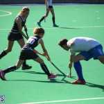 Field Hockey Double Header Bermuda Nov 29 2017 (5)