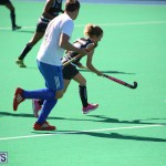 Field Hockey Double Header Bermuda Nov 29 2017 (7)