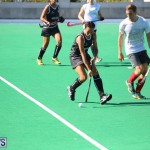 Field Hockey Double Header Bermuda Nov 29 2017 (8)
