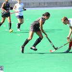 Field Hockey Double Header Bermuda Nov 29 2017 (9)