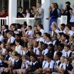 Flora Duffy At WA Bermuda Nov 21 2017 2 (16)