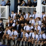 Flora Duffy At WA Bermuda Nov 21 2017 2 (18)