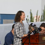 Flora Duffy At WA Bermuda Nov 21 2017 2 (27)