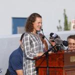 Flora Duffy At WA Bermuda Nov 21 2017 2 (29)