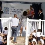 Flora Duffy At WA Bermuda Nov 21 2017 2 (30)