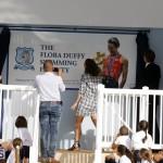 Flora Duffy At WA Bermuda Nov 21 2017 2 (31)