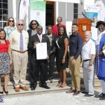 Global Entrepreneurship Week Bermuda Nov 2 2017 (1)