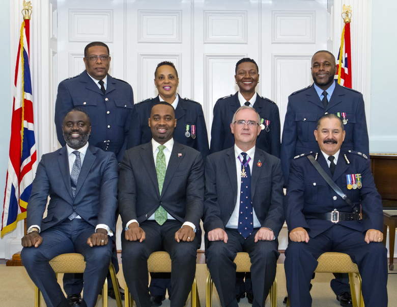 Govt House Honours Awards Bermuda Nov 2017 (4)