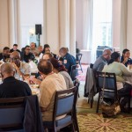 Hamilton Princess Responders Lunch Bermuda Nov 2017 (25)