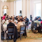 Hamilton Princess Responders Lunch Bermuda Nov 2017 (28)