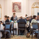 Hamilton Princess Responders Lunch Bermuda Nov 2017 (33)