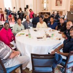 Hamilton Princess Responders Lunch Bermuda Nov 2017 (37)