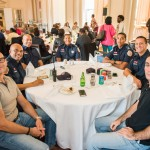 Hamilton Princess Responders Lunch Bermuda Nov 2017 (38)