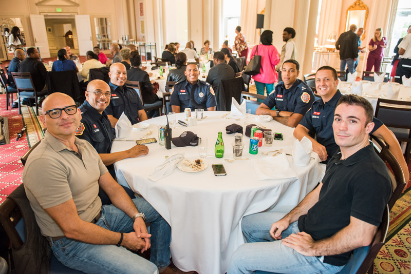 Hamilton-Princess-Responders-Lunch-Bermuda-Nov-2017-38