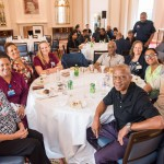 Hamilton Princess Responders Lunch Bermuda Nov 2017 (40)