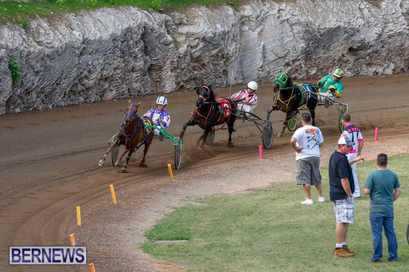 Harness-Pony-Racing-Bermuda-November-13-2017_7439