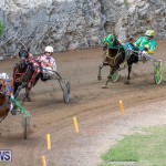 Harness Pony Racing Bermuda, November 13 2017_7456