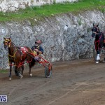 Harness Pony Racing Bermuda, November 13 2017_7518