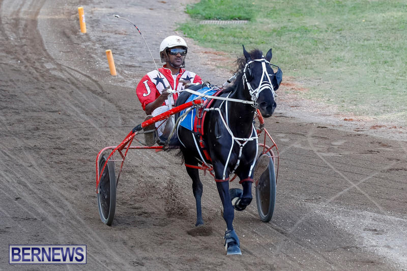 Harness-Pony-Racing-Bermuda-November-13-2017_7552
