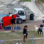 Harness Pony Racing Bermuda, November 13 2017_7575