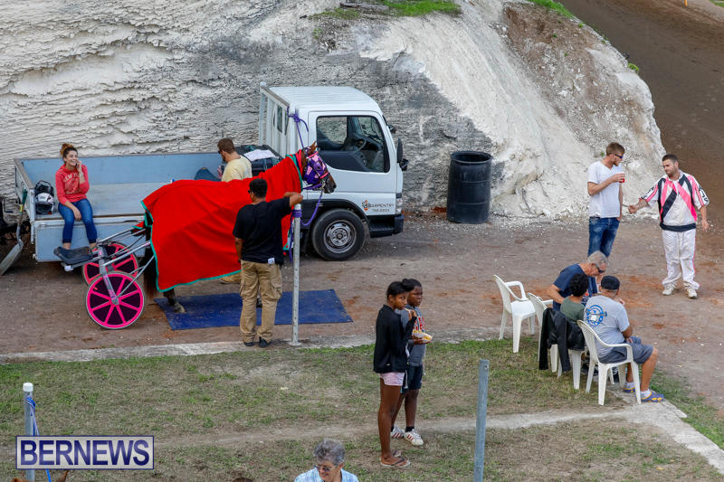 Harness-Pony-Racing-Bermuda-November-13-2017_7575