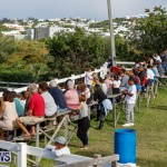Harness Pony Racing Bermuda, November 13 2017_7592