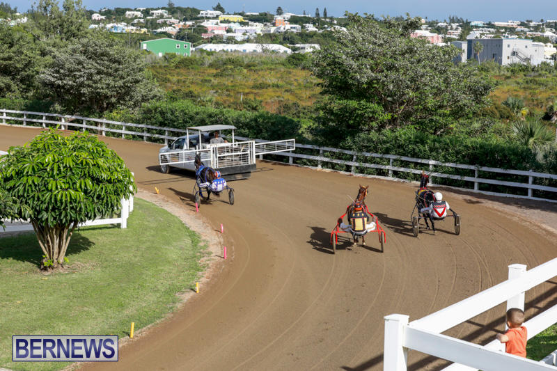 Harness-Pony-Racing-Bermuda-November-13-2017_7611