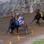 Harness Pony Racing Bermuda, November 13 2017_7629