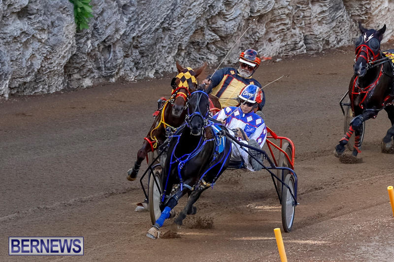 Harness-Pony-Racing-Bermuda-November-13-2017_7630