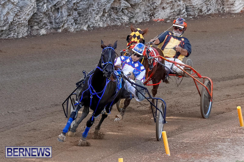 Harness-Pony-Racing-Bermuda-November-13-2017_7657