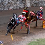 Harness Pony Racing Bermuda, November 13 2017_7725