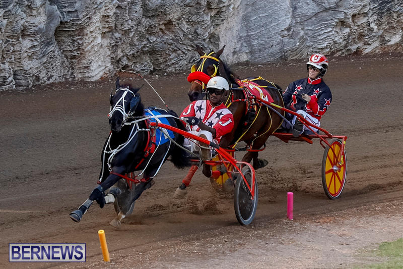 Harness-Pony-Racing-Bermuda-November-13-2017_7757