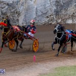 Harness Pony Racing Bermuda, November 13 2017_7788
