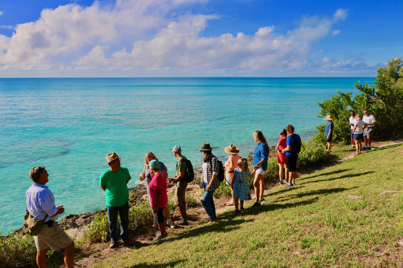 Hog Bay Park Walk Bermuda Nov 2017 (4)