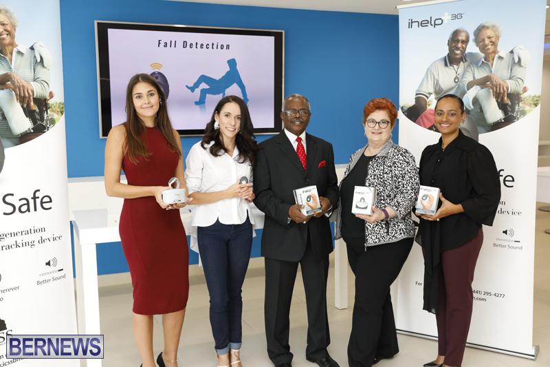 ICSS ihelp 3G Bermuda Nov 7 2017 (1)