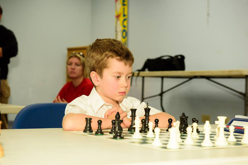 Interschool-Chess-Championship-Bermuda-Nov-27-2017-1