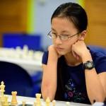 Interschool Chess Championship Bermuda Nov 27 2017 (10)
